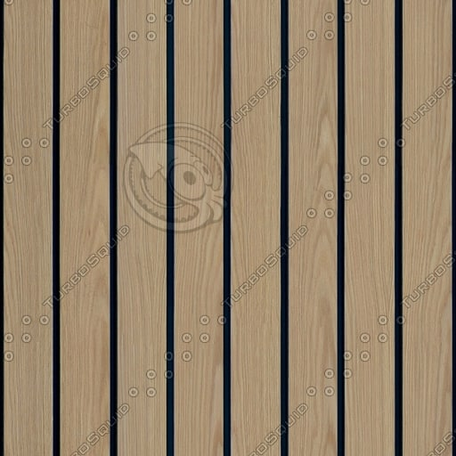 FL008 laminated wood floor texture 512