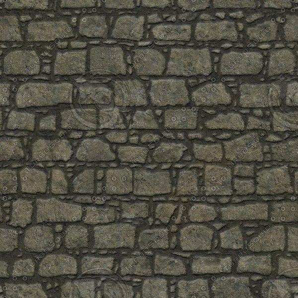 Blocks036_1024.jpg
