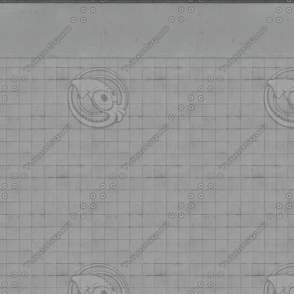 Wall225_1536.jpg