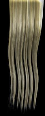 blondeHairTexture_061.tga