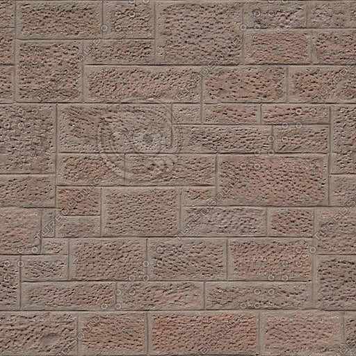 BL023 sandstone stone wall texture