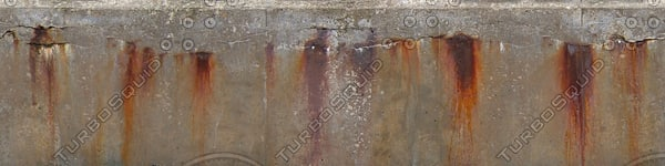 W438 concrete wall texture