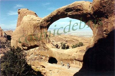 Double O Arch, Utah tm.jpg