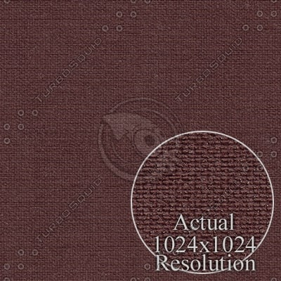 FB027 brown cloth texture