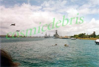 USS Missouri & Zeros.jpg