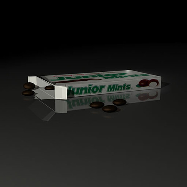 ma box junior mints