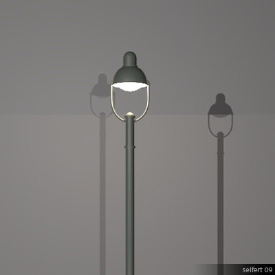 StreetLamp-floor-historic-00592se