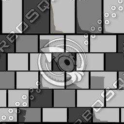 Bricks1.tga