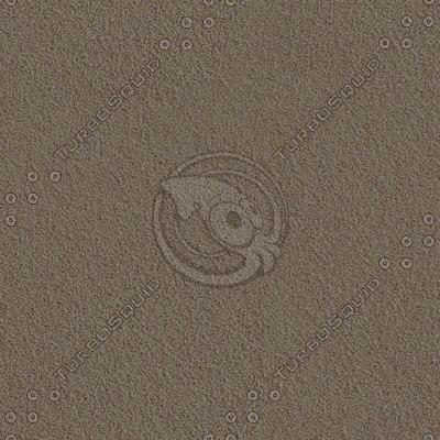 G132 beach desert sand texture