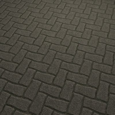 G133 tesselated paving bricks