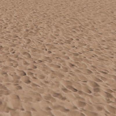 G394 sand beach desert texture SRF