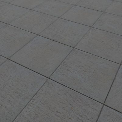 G009 concrete paving sidewalk