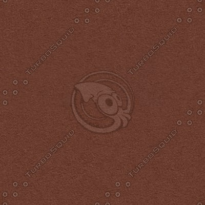 FB014 suede leather cloth texture