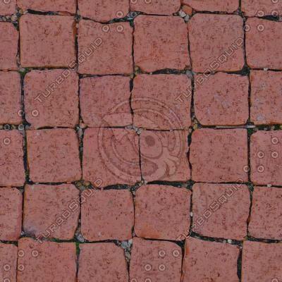 G273 concrete paving texture SRF