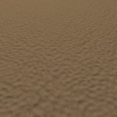 G049 beach desert sand texture SRF