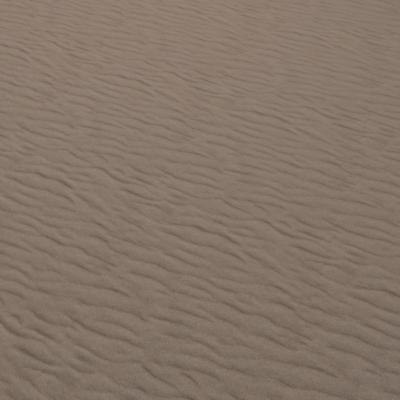 G324 beach desert sand texture SRF