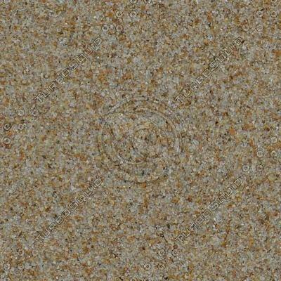 G392 beach sand high detail SRF