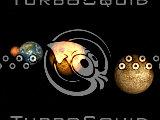 planets sun mars 3d model