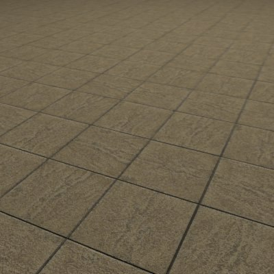 G070 patio paving stones SRF
