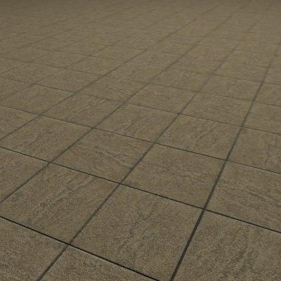 G070 patio paving stones SRF