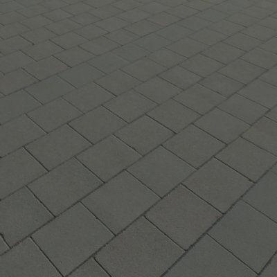 G261 sidewalk pavement walkway SRF