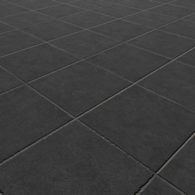 G274 stone floor tiles texture SRF