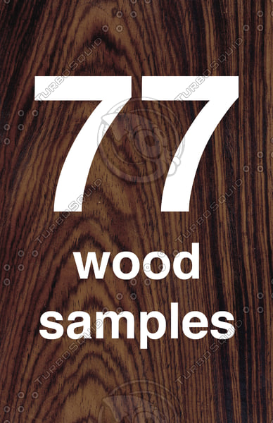 77 wood grain images