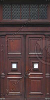 Door_46.tga
