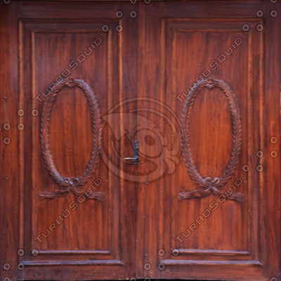 Door_48.tga