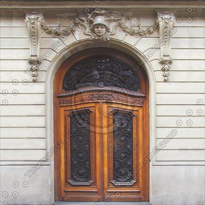 Door_51.tga