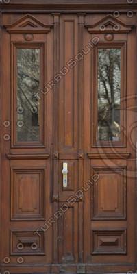 Door_54.tga