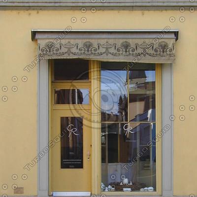 Door_55.tga