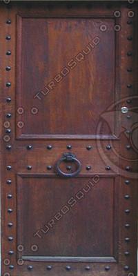 Door_59.tga