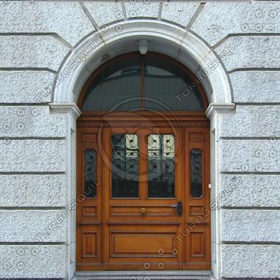 Door_60.tga
