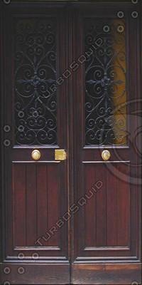 Door_61.tga