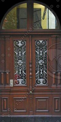 Door_62.tga