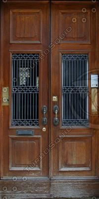 Door_63.tga