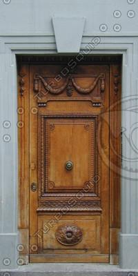 Door_65.tga