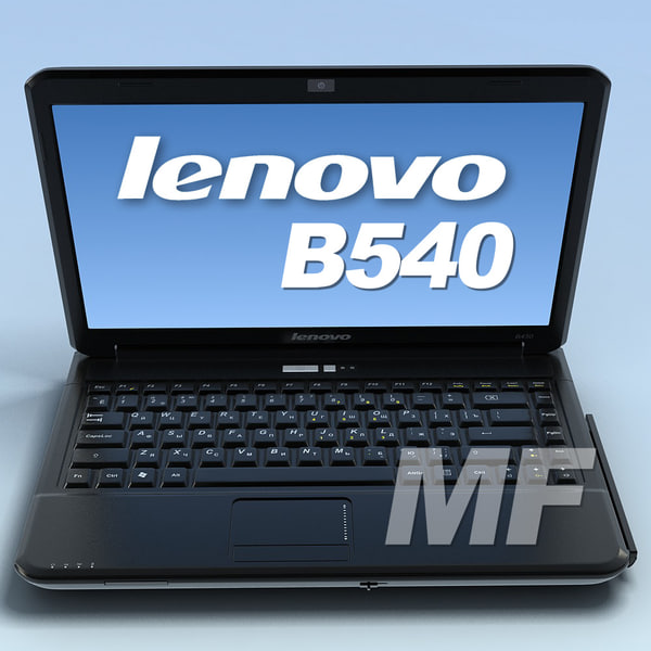 Notebook.LENOVO.B450.MF