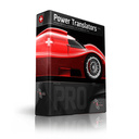 Power Translators Pro 7 ACAP