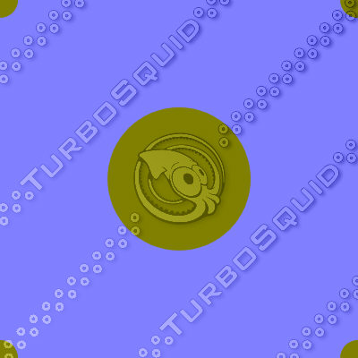 Cylinders_LargeCentre_Solid_Nor_1