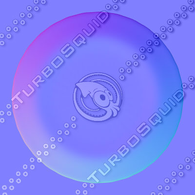 Irregular_Circle_Button_Nor_1