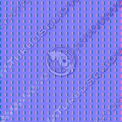 Lines_HV_TruncatedAndStandard_Sharp_Nor_1