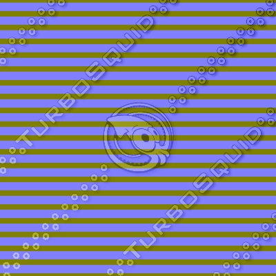 Lines_Horizontal_Nor_1