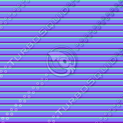 Lines_Horizontal_Truncated_Sharp_Nor_1