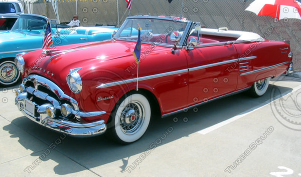 Packard, Pacifica 1954 01.JPG