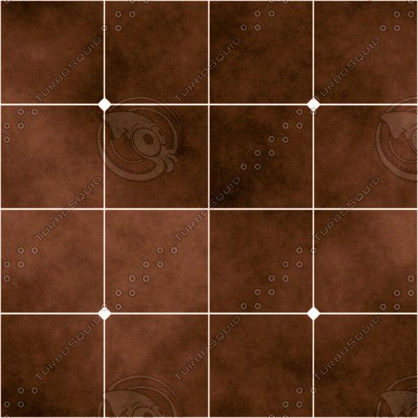 tiles12