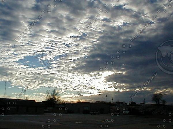 cloud0141.jpg