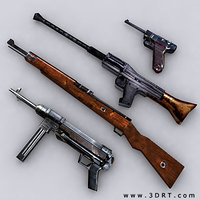 -german-ww2-guns.zip